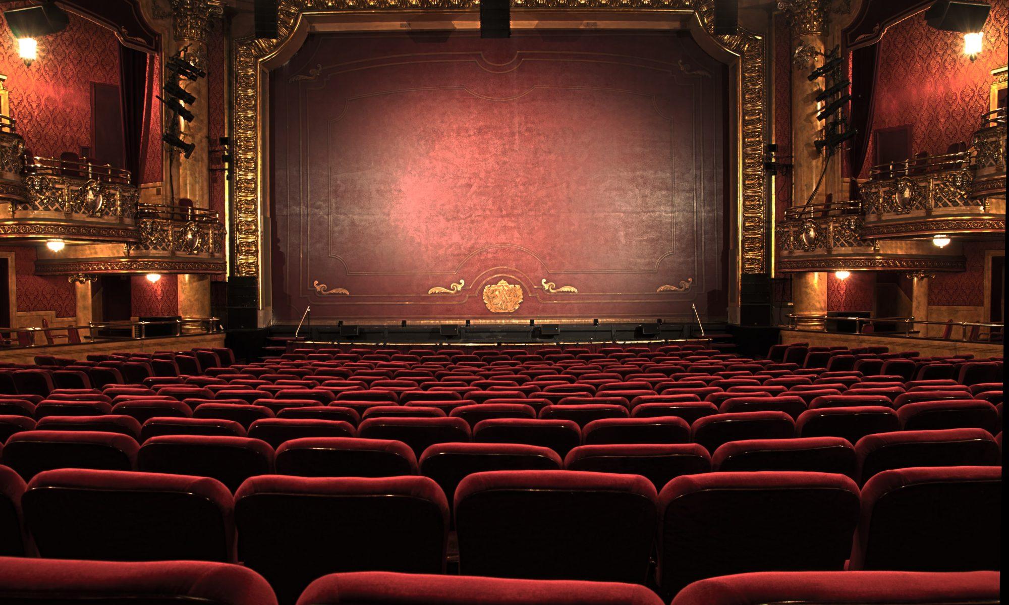 Haardter Balkontheater